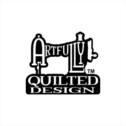 Artfully, Quilted, Design